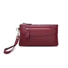 Latest Design Luxury Evening Clutch Hand Bag