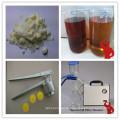 USP Anabolic Steroids Trenbolone Acetate Hormone Powder for Bodybuilding