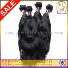 Overseas Wholesale Suppliers Made In China 100% Raw Unprocessed Virgin Peruvian Hair