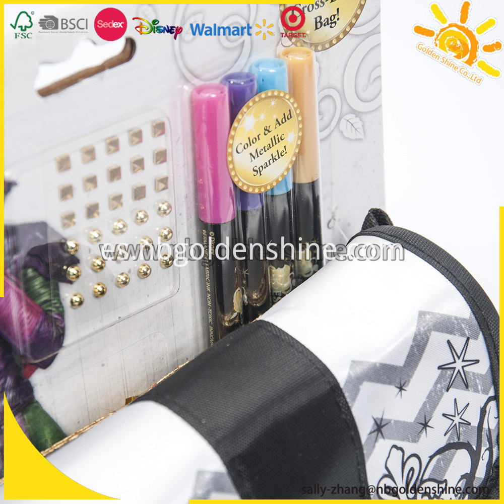 Design And Style Fashion Mini Bag