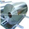Large Rolls of Aluminum Foil for Flexible Packing