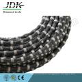 Hot Seller Diamond Wire for Brazil Granite Quarrying