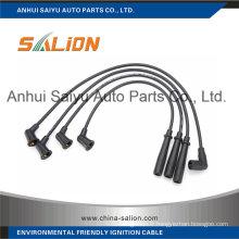 Câble d'allumage / fil d'allumage pour Geely (SL-1603)