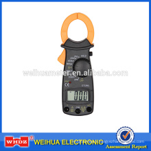 Digital aca dca clamp meter DT3266L