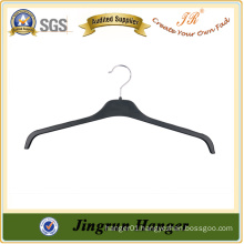 2015 Top Sale Plastic Hanger Maker Popular Hangers For Clothes