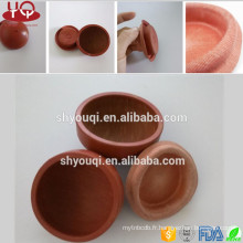 Rubber Silicone/Viton Hydraulic Hammer Breakers Seals Diaphragms /Pump Pneumatic fabric reinforced diaphragm