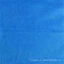 68% акрил 32% полиэстер шерстяная ткань для одежды