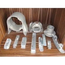 Liga de alta qualidade fundição para peças sobressalentes