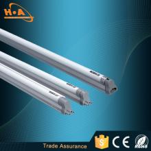 High Power Home/Office Tube Lamp LED Tube Lighting