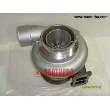 Ktr110L / 6505655030 Турбокомпрессор для Komatsu