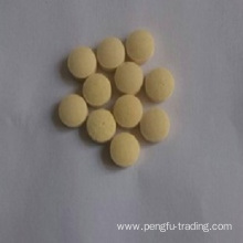 Calcium Tablet Veterinary Medicine