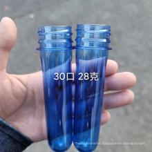 Pet Preform For Plastic Bottle PET Preform 250 ml To 5 gallon Jar PET Preform For Cans