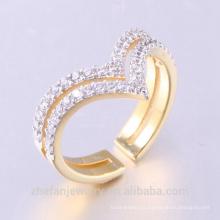 Últimos projetos casal anel anéis de casamento de ouro