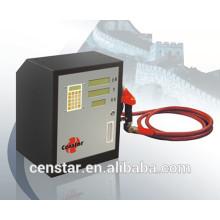 CS20 Gasanlagen für Autos, intelligente und süße gebrauchte Tankstelle Ausrüstung
