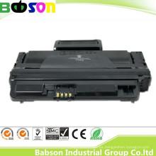 Cartucho de tóner compatible Sellling caliente Mltd-209s para Samsung Mltd-209s