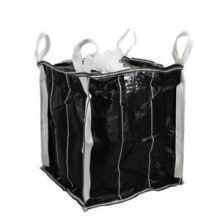 Meltable Bitumen Big Bag/Jumbo Bag/FIBC