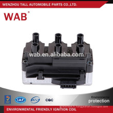 Bobines d'allumage de haute énergie à vendre pour VW 021 905 106