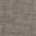 600 * 600 m m 800 * 800mm piso rústico de cerámica azulejo Ru6026
