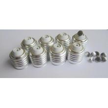Bobine / bande en aluminium pour porte lampe / lumière