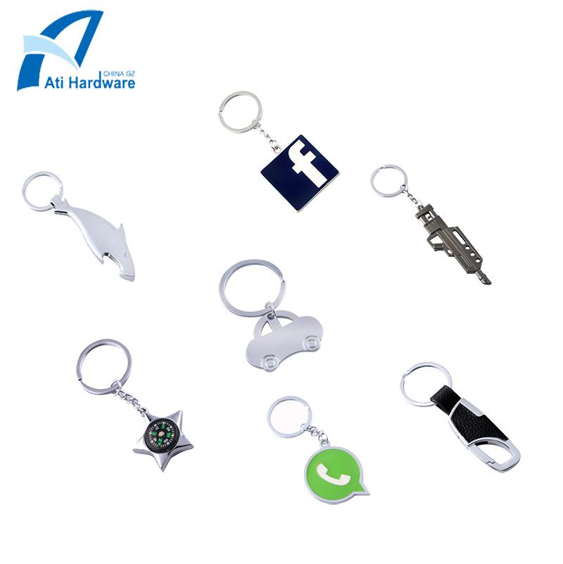 Customized Keychain Online