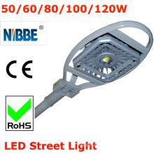 Epl09 60-150W Éclairage antidéflagrant pour les rues