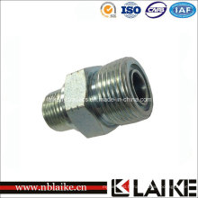 Garnitures hydrauliques de tuyau d'OEM Orfs (1FO)