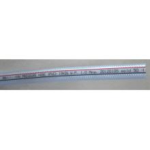 Japan Quality PVC Braid Hose with Multi-Purpose Usage.