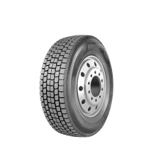 wholesale best Chinese brand TIMAX 15.385/65r22.5 Truck Tire,295/80r22.5 Truck Tire