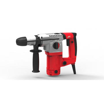26MM 1050W ELECTRIC ROTARY HAMMER DRILL