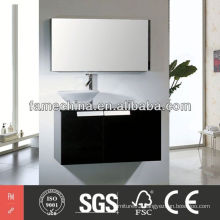 Hangzhou New bathroom mirror FM-MD052 CC