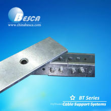 Steel Cable Duct (UL, cUL, CE, IEC and SGS)