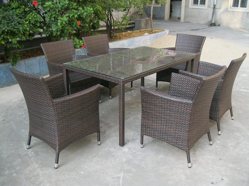 HD Designs Outdoor Furniture3