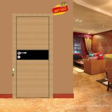 diseños de dormitorio de madera puertas de madera modernas