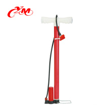 Yimei air filling pump for bike /bicycle air pump parts/bike pump co2 Convenient powerful