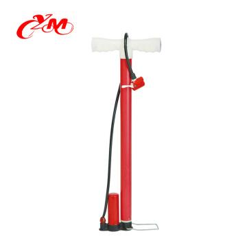 Yimei air filling pump for bike /bicycle air pump parts/bike pump co2 Convenient powerful
