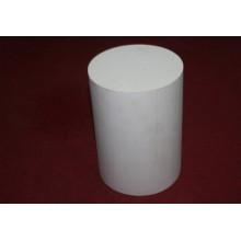 Gute Qualität Katalysator beschichtete Keramikwabe für Auto
