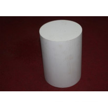 Good Quality Catalyst Coated Ceramic Honeycomb for Car