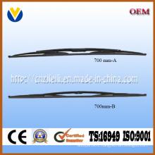 Windshield Wiper Blade Series (700mm wiper blade)