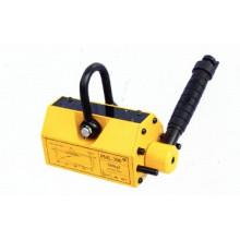 Magnetic Lifter for Handling Steel Scraps (UNI-Lifter-oo7)