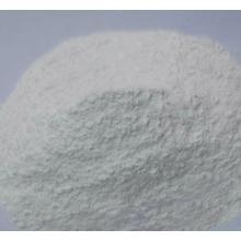Titanium Dioxide Rutile Sand Grade Price1317-80-2