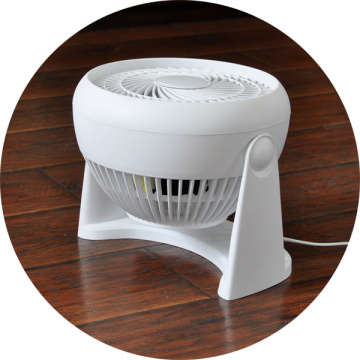 ventilateur du circulateur d'air