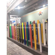 Advertisement PET type reflective sheeting