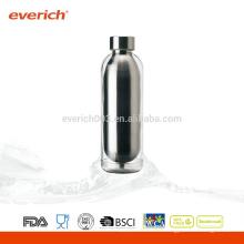 Nuevos Productos Venta al por mayor de alta calidad Vacuum Flask Inner Stainless