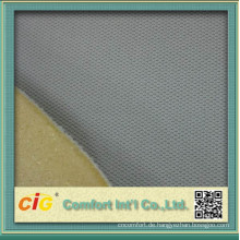 Beliebte Auto Celing Verwendung Headliner Fabric Verkleben