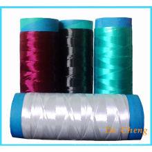 Venta de fibra de colorized PE