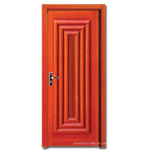 Puerta de madera (HDA004)