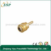 pneumatic quick connect fittings EASON NINGBO YUYAO