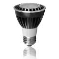 Светодиодная лампа CREE PAR20 / свет / прожектор