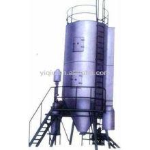 Air Stream Spray Dryer