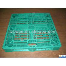fabricante profissionalmente do molde da pálete da carga
